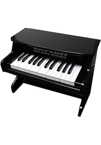 "Clifton E - Piano ""E - Piano Junior"" kaufen"