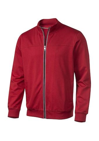 Joy Sportswear Trainingsjacke »PEDRO« kaufen
