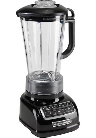 KitchenAid Standmixer »5KSB1585EOB«, 550 W kaufen