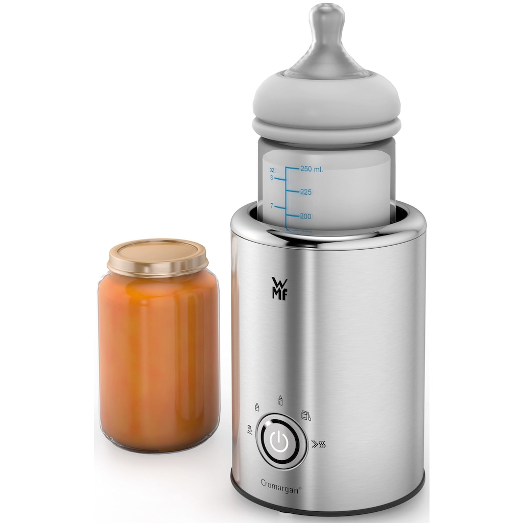 WMF Babyflaschenwärmer »LONO«