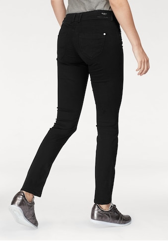 Pepe Jeans Slim - fit - Jeans »NEW BROOKE« kaufen