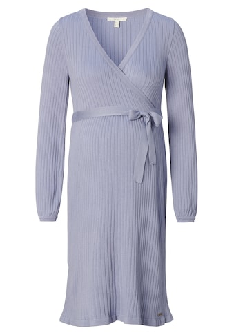 ESPRIT maternity Wickelkleid kaufen