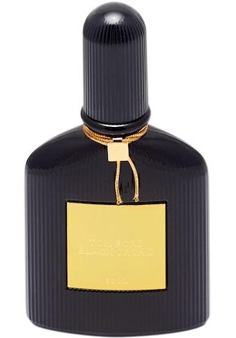 Tom Ford Eau de Parfum »Black Orchid« kaufen