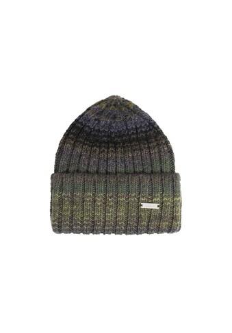 Sätila of Sweden Mütze in tollem Design kaufen