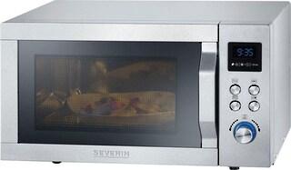 Mikrowellen mit Grill und Heißluft auf Raten kaufen | OTTO