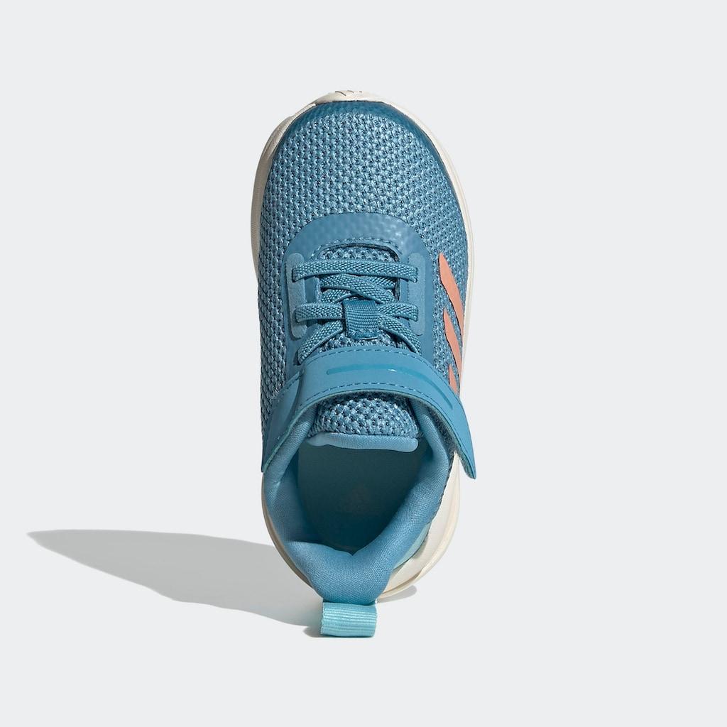 adidas Performance Laufschuh »FORTARUN«