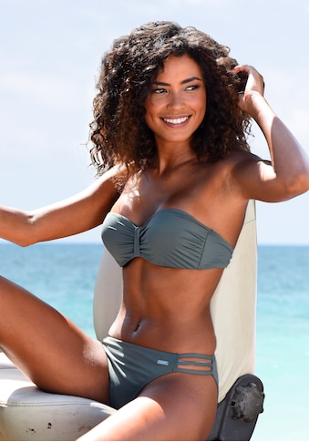 Bench. Bikini-Hose »Perfect« kaufen