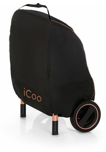 iCoo Kinderwagen-Transporttasche »Acrobat Transport Bag« kaufen
