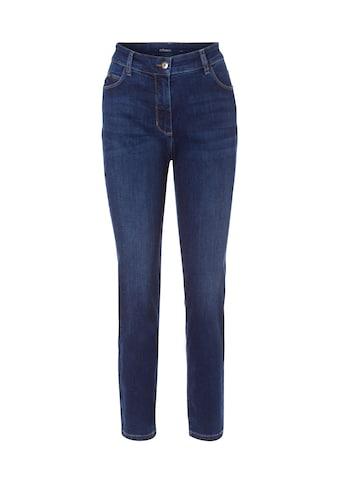 Olsen 5 - Pocket - Jeans kaufen