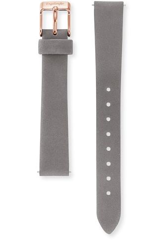 Engelsrufer Uhrenarmband »ERWAB-12-NGY1-R« kaufen
