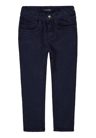 Marc O'Polo Junior 5-Pocket-Jeans, Jeanshose skinny kaufen