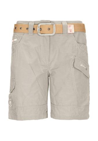 G.I.G.A. DX by killtec Shorts »Hira« kaufen