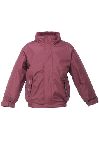 Regatta Outdoorjacke »Kinder Unisex Thermo-Jacke, wasserdicht« kaufen