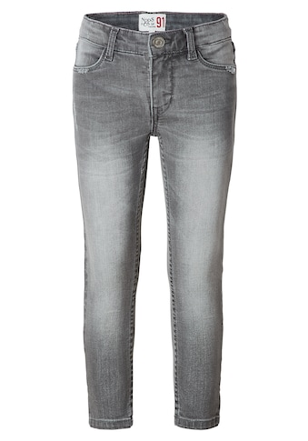 Noppies Skinny-fit-Jeans »Marblehall« kaufen