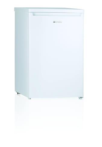 NABO Kühlschrank »KT 1304« kaufen