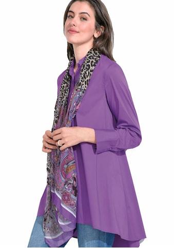 Emilia Lay Modeschal »Schal«, . kaufen