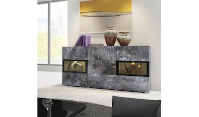 TRENDMANUFAKTUR Sideboard »Baros« kaufen