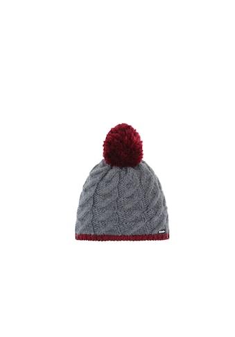Eisbär Strickmütze »Asteria Pompon« kaufen
