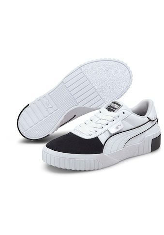 PUMA Sneaker »Cali Layer Remix Wn's« kaufen
