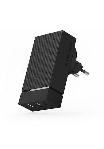Universal-Ladegerät »Native Union Smart Charger PD 45W« kaufen