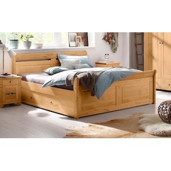 Einfach Landhaus Schlafzimmer Kaufen Bei Otto