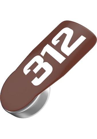 Energizer Batterie »Zinc-Air ENR EZ Turn & Lock (312) 8 Stück« kaufen