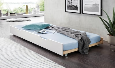 Home affaire Schubkasten »Tipo«, als 2. Schlafgelegenheit kaufen