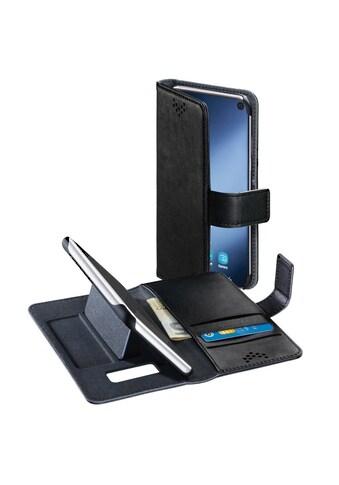 """Hama Booklet """"Stand-Up"""" für Samsung Galaxy S10, Schwarz kaufen"""
