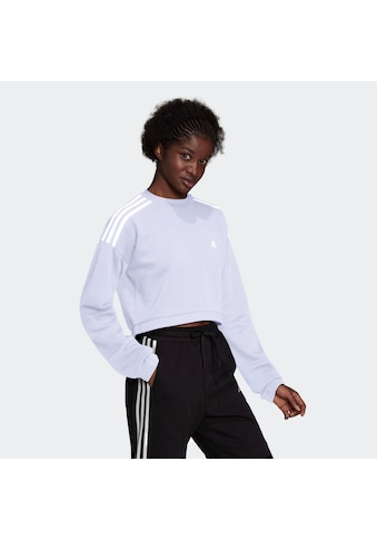 adidas Performance Sweatshirt »CREW WOMENS« kaufen