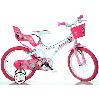 Fahrrad bei OTTO | Fahrräder online shoppen