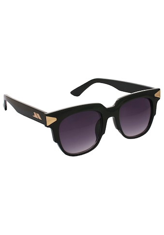 Trespass Sonnenbrille »Unisex Blenheim« kaufen