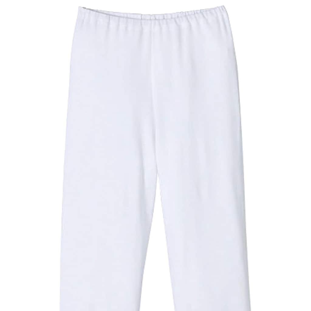 wäschepur Lange Unterhose