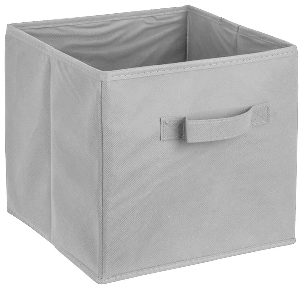"""weiß/"""" mit Aufbewahrungsboxen 808394 KidKraft® Regal /""""rosa flieder"""