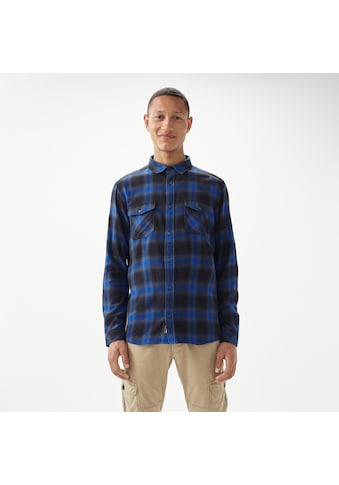 O'Neill Hemd »Violator flannel« kaufen