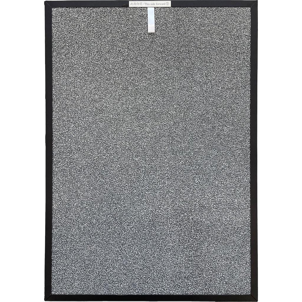 Gutfels Filter-Set »HEPA 11 für LR 67013 we«