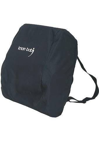 Knorrbaby Kinderwagen-Transporttasche »für S-Easy Fold«, Geeignet für GTI Buggy 2 kaufen