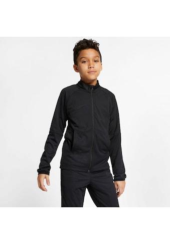 Nike Trainingsanzug »NIKE DRI - FIT SOCCER TRACK SUIT« (Set, 2 tlg.) kaufen