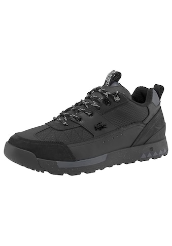 Lacoste Sneaker »URBAN BREAKER LO 03201CMA« kaufen
