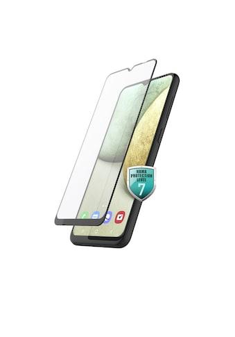 Hama Displayschutzglas »Displayschutzglas«, für Samsung Galaxy A22 5G, für Samsung... kaufen