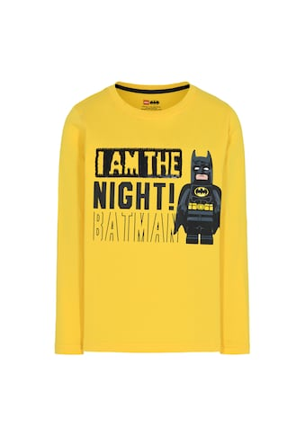 LEGO® Wear Langarmshirt »M - 22760« kaufen