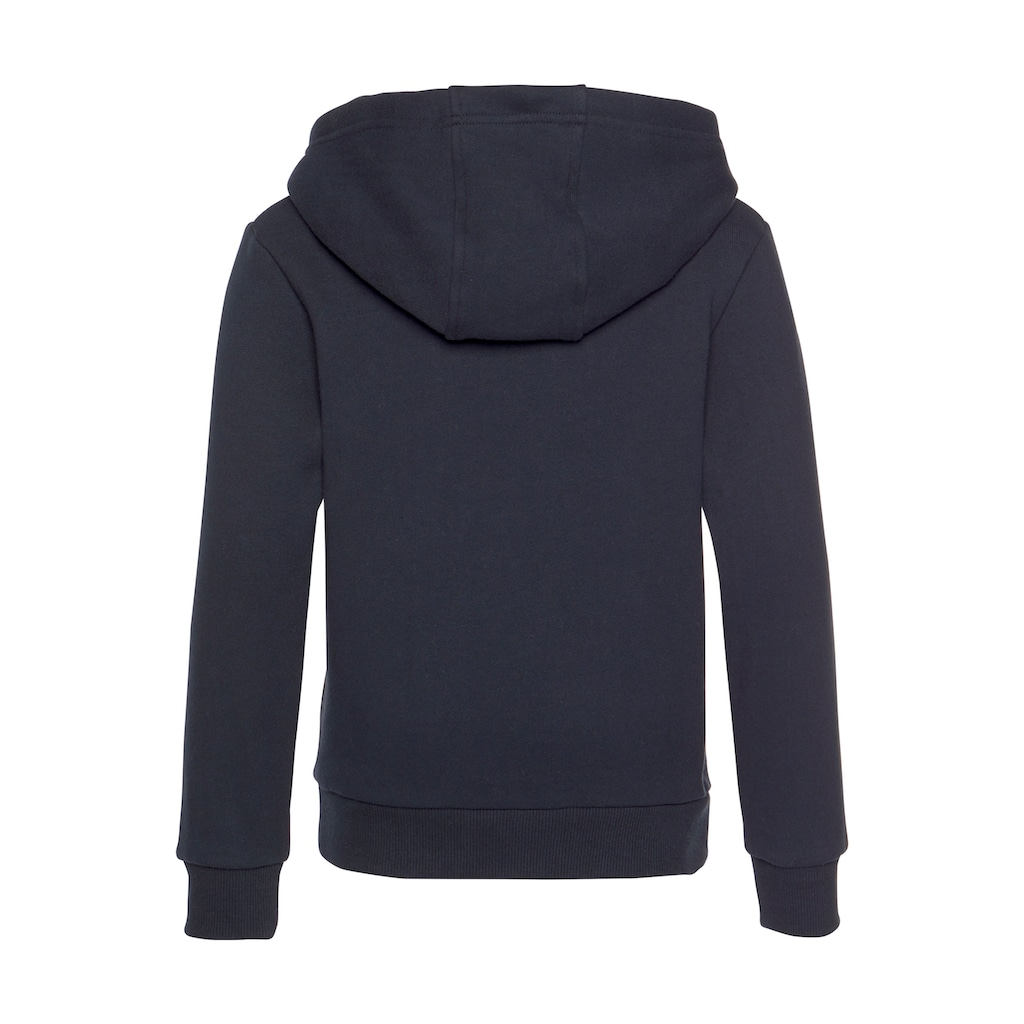 Ellesse Kapuzensweatshirt »JERO JUNIOR«