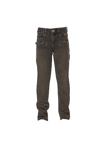 LEGO® Wear Bequeme Jeans »INVENT 603« kaufen