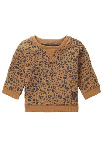 Noppies Sweater »Trowbridge« kaufen