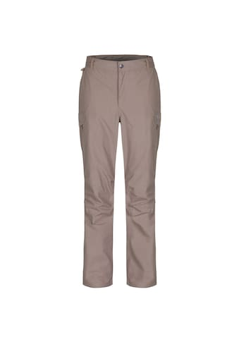 Regatta Cargohose »Great Outdoors Herren Delph Cargo Hose« kaufen