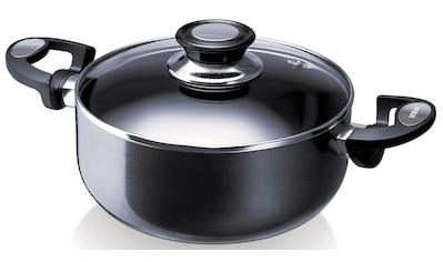 Beka Kochtopf »Pro Induc«, Aluminium, (1 tlg.), Induktion kaufen