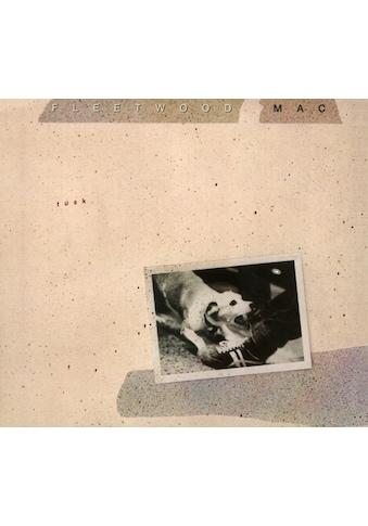 Musik-CD »Tusk (Expanded) / Fleetwood Mac« kaufen