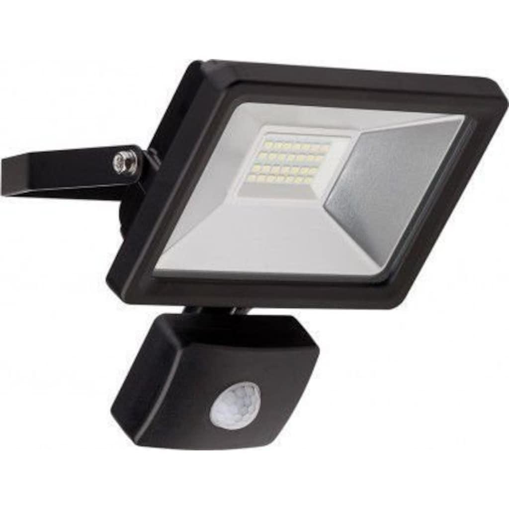 Goobay LED Außen-Flutlichtstrahler