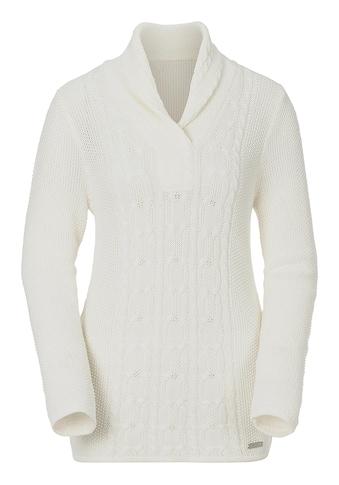 Casual Looks Pullover für den neuen Lässig - Look! kaufen