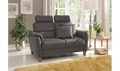 Home affaire 2 - Sitzer »Palmera« kaufen
