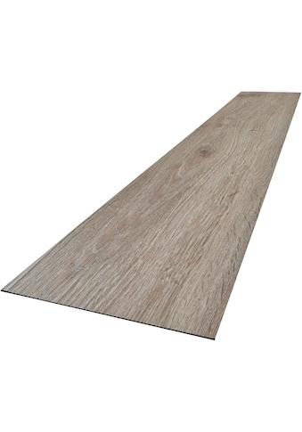 Vinylboden »PVC Planke«, 30 Stück, 4,18 m², selbstklebend kaufen